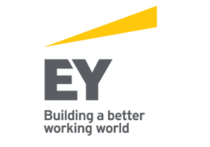 EY robotic process automation