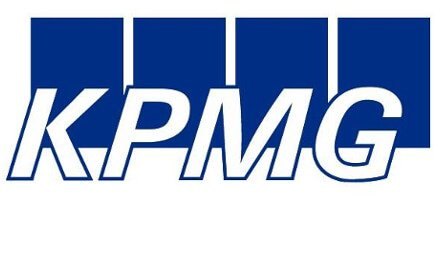 kpmg robotic process automation