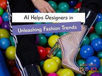 AI-helps-Designers-in-unleashing-fashion-trends-1024x768