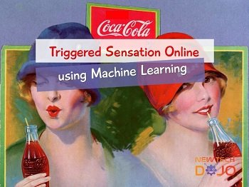 Coca-Cola-trigered-sensation-online-using-Machine-Learning-1024x768