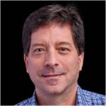 Roger Barga Author of Predictive Analytics with Microsoft Azure Machine Learning 2nd Edition