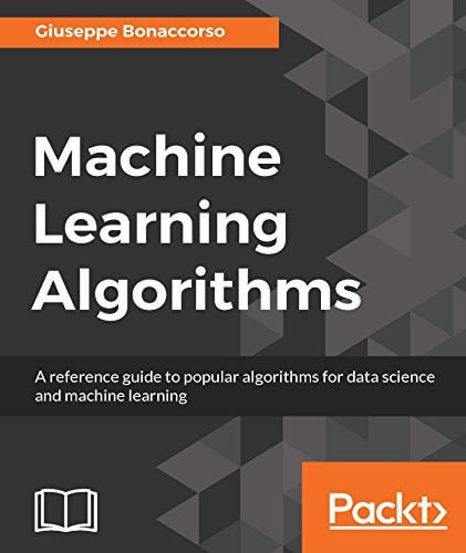 What are the best books on algorithms and data structures ...