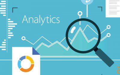 Data Analytics Overview