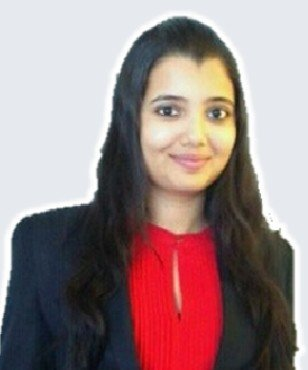 Chandni Sharma (Cloud Enginner & Big data scientist)