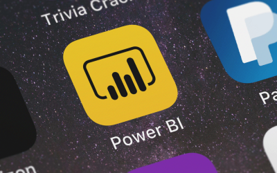 Power BI Complete Guidelines